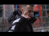 ПРЕМЬЕРА КЛИПА! Джарахов – Делориан (VIDEO 2018 #Рэп) #джарахов