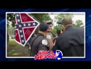 Charlottesville_Man_With_Confederate_Flag_amp_amp_AR_15_Gets_Confronted_By_Protesters (2)
