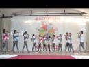 Образцовая Детская Вокальная Студия Дети КАК Дети - СчастьеСтаршая группа