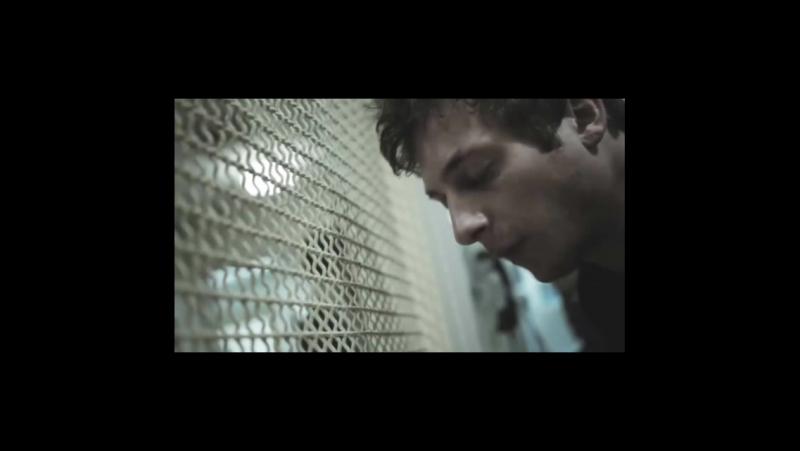 Shameless | Бесстыжие | Lip Gallagher | Лип Галлагер