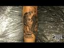 Помни татуировки не смываются