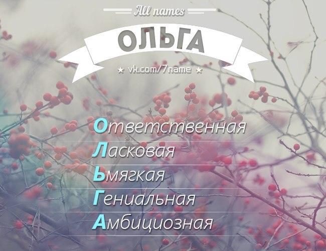 Дмитрий маликов — с днём рождения, мама зовут тебя красивым именем  под гитарную струну просыпайся город.