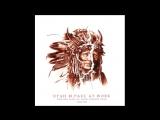 Utah M Paul At Work - Thirteen Years Of Taboo Records Pride - Part One