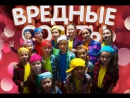 Концерт в Государственном Кремлёвском Дворце, посвященный дню Матери. 24.10.17.