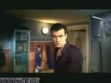Реклама 90-х Хочешь, я угадаю, как тебя зовут?