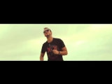 Saad Lamjarred - Mal Hbibi Malou (Official Music Video) - .mp4