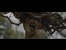 Береза (The Birch) 2016, короткометражный фильм ужасов Crypt TV