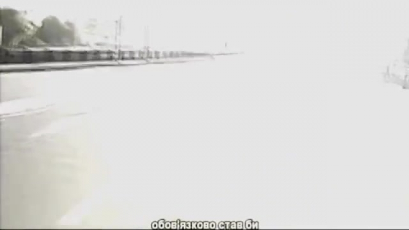 БЕРИЯ проигрыш дорога (1 серия) _ BERIA loss road (1 series)