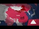 Voila pourquoi les USA diabolisent la Corée 216 million TONNE DE terres rares