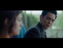 Созвездие Близнецы (2017) Русский трейлер