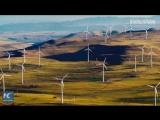 «Удивительный Китай» – самый кассовый документальный фильм Поднебесной