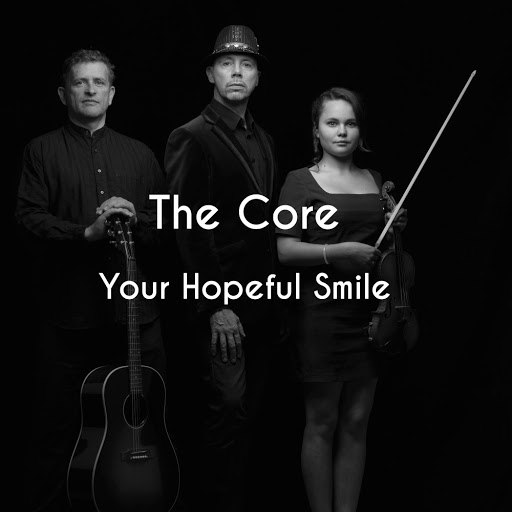 The Core альбом Your Hopeful Smile