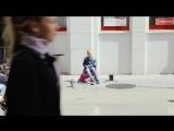 LEGO® BOOST — Розыгрыши на улице [скрытая камера]