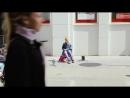 LEGO® BOOST Розыгрыши на улице скрытая камера