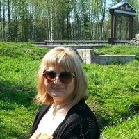 Наталья Каравашкина
