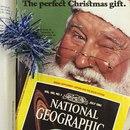 Не знаете, что подарить? Вот подсказка из 1981 года!