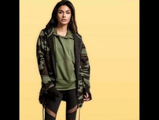 👉Modnica-shop👈 Модная одежда 💓 modnica-shop.com.ua🌸