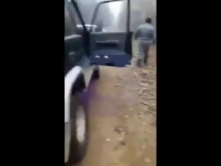 Сборщика шишек застрелили в Приморском крае