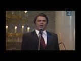 Воспоминания о полковом оркестре - Юрий Гуляев 1980