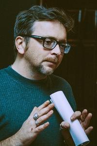 Михаил Богатов