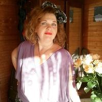 Маргарита Глухова  Андреевна