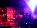 Radians,ДР группы Party Hard,VinsentVega 14.12.2017