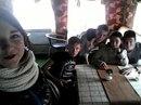 Галя Сокіл фото #8