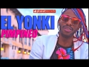 EL YONKI - Pimpineo (Official Video by A. Duany)