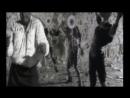 D Mob - We Call It Acieed (1988)