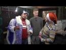 Новогодняя Вписка Паша Техник Дед Мороз Ресторатор о лучшем подарке ЛСП желает всем секса