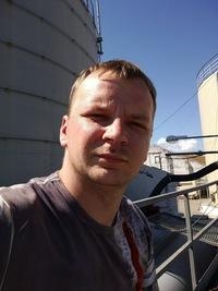 Вова Кучма