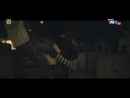 Joker Sequence — Napad Na Serce (VOX Music TV [Польша])