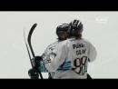 JYP - Pelicans 2:4 (Обзор матча)