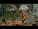Все трейлеры к игре Ведьмак 3 Полная подборка НА РУССКОМ ЯЗЫКЕ 1080p