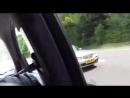 Video 155fd9db11b8b3a7e72c26b3b01c8b73