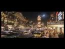 Muhteşem Gatsby- Filminden Olağanüstü Video Montaj Efektleri