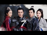 [RUS SUB] Nirvana in Fire 2 / Список архива Ланъя 2, 07/50