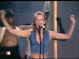 Kylie Minogue - Step Back In Time (1992)  Кайли Миноуг -  Сделай шаг назад во времени