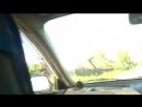 Video-2012-06-09-17-04-38