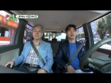 My Ugly Duckling 170702 Episode 43 English Subtitles