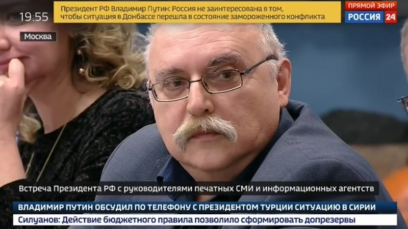 Путин и алко-лобби