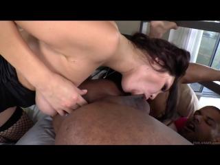 Domination bondage lezdom femdom strapon threesome anal allsex oral girlonguy strap-ons