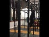 Пятница- не повод пропускать тренировки,и наши клиенты это знают!😊😉Поэтому они всегда в отличной физической форме!👍🏻💪🏽#праймфитн