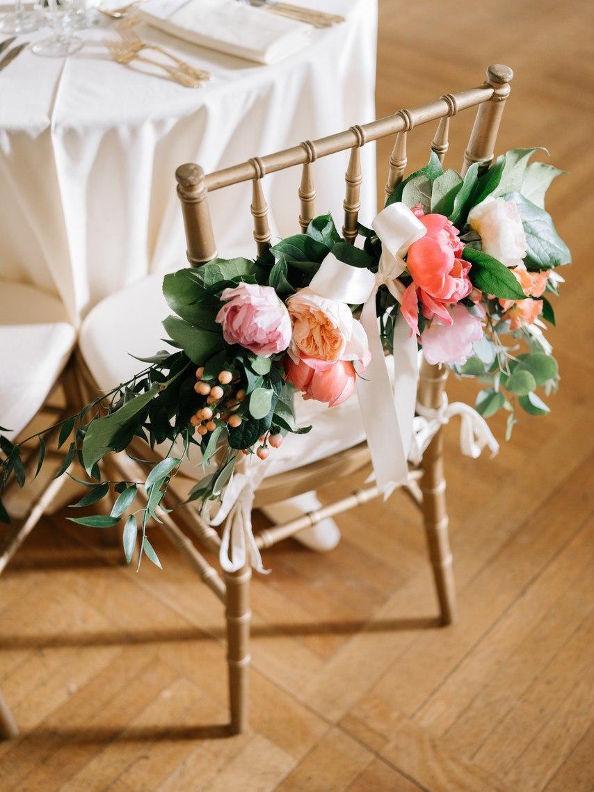 vypmu0jtdGU - Детали красивой свадьбы: старое, новое, голубое и взятое взаймы
