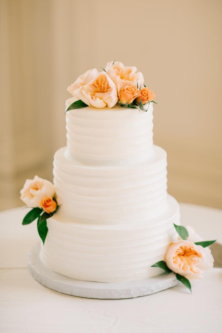 zoEJgT0Wsk4 - Детали красивой свадьбы: старое, новое, голубое и взятое взаймы