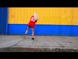 Enigma - Sadeness ( Original remix 2017 ) Ultra HD.mp4