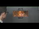 Причарованная девушка Светлана Анатольевна смачивает доча, город, двойное проникновение, картинки, демон порно, инцест