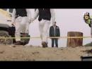 [Видео] Чуно JTBC Rain or Shine' Ep.14 превью.