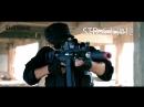 STD 6th Gen Gel Ball shooting Submachine gun New arrival
