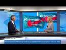 Frank Decker über die Landesliste der AfD für die Bundestagswahl am 28 07 17